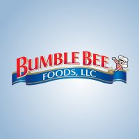 bumblebee Bumble Bee Tuna Printable Coupons | Just 27¢ per Can at Target