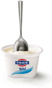 fage yogurt coupons 179x300 Fage Yogurt Coupons