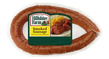 hillshire-farms-smoked-sausage