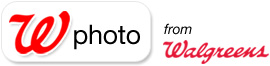 wphoto logo Walgreens: Free 8×10 Photo Collage