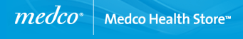 medco Updated: $10 Credit at Medco Health Store