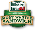 hillshire farm lunchmeat coupon
