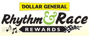 New Dollar General Rewards Program