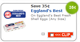 egglands best coupon