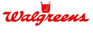 walgreens logo 300x108 Walgreens Deals and Coupon Matchups 1/6   1/12