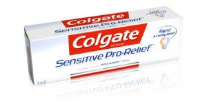 colgate printable coupons