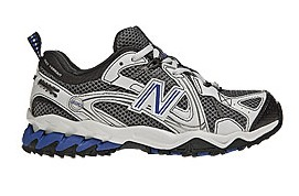 joes new balance shoes