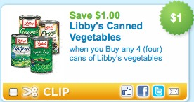 libby's printable coupons