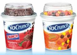 yocrunch printable coupons