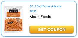 alexia potatoes printable coupons