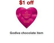 godiva chocolate printable coupons