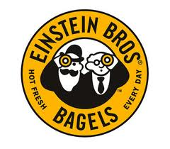 Restaurant Coupon Round-Up: Einstein Bros Bagels, Logan's Roadhouse, and More!