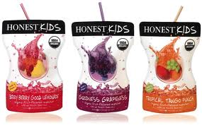 honest teak kids printable coupons Target: Cheap Honest Kids Organic Juice