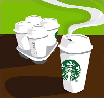 Starbucks-Coupon-2012