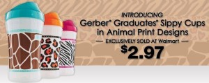 Gerber-Graduates-Sippy-Cups-printable-coupon-Walmart-deal