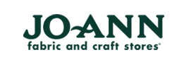 Joann 50% off Item at JoAnn Fabric and Craft Store + Other Retail Coupons