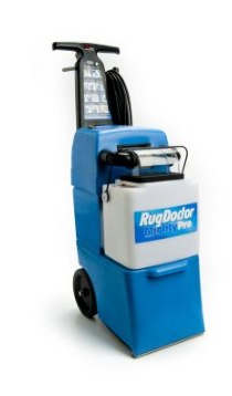 Screen Shot 2012 10 23 at 7.39.30 AM Rug Doctor Mighty Pro with 60 Ounce Bottle of Oxy Steam Carpet Cleaner for $299 Shipped