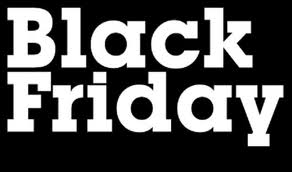 black friday ads Black Friday 2012 Ads: Target, Kmart, Walmart, Sears, Best Buy and More