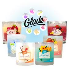 glade New Glade Printable Coupons + Target Store Printables