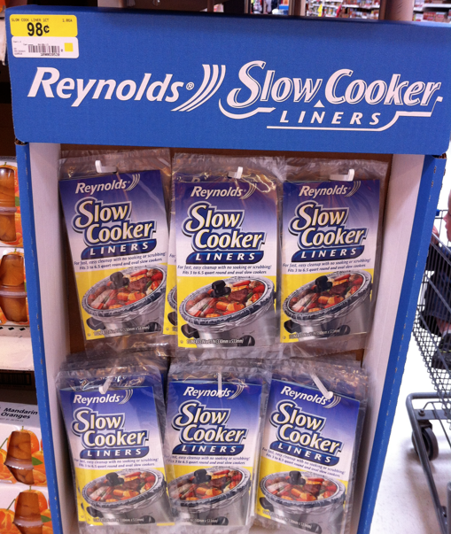 Reynolds-Slow-Cooker-Liners