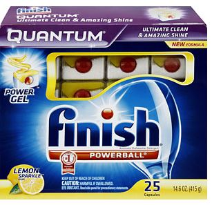 Finish-Quantum-Lemon-Sparkle