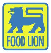 Food Lion Matchups 9/4 – 9/10