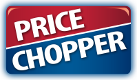 logo price chopper Price Chopper Matchups 9/8   9/14