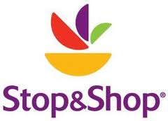 stop shop buy 7 save 0 40gas deal free groceries Stop & Shop Matchups 11/22 11/28