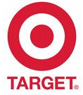 target logo Target: FREE Market Pantry Bread, Cheap Waffles, Snapware, Canned Veggies and A Pantene Moneymaker