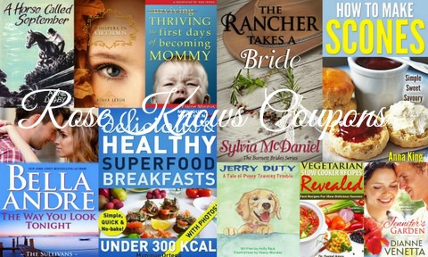 freekindlebooks11514 FREE Kindle ebooks Roundup for 1/15/2014