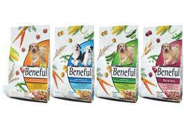 Purina Beneful *HOT* Beneful 3.5 lb Dog Food Just $1.75 Each at Target!