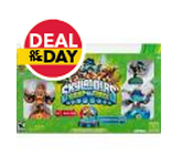 Skylanders SWAP Force Skylanders SWAP Force Starter Pack Just $34.99 | Save $30! (Today ONLY)