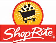 shop-rite-logo