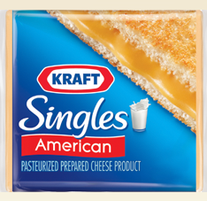kraftsingle