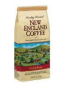 coffee Printable Coupons: New England Coffee, Keebler, Nestle Candy + More