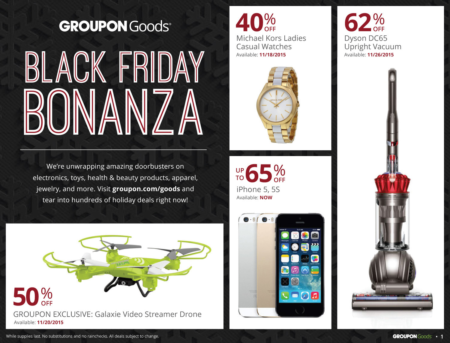 goods_black-friday-circular-15_03_dm.indd