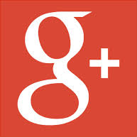 Follow us at Google+