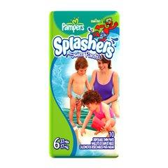 splashers1.jpg