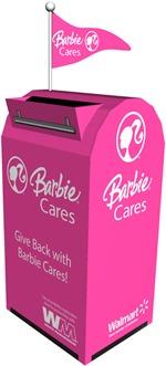 barbiecares.jpg