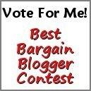 bargainblogger.jpg