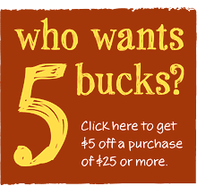 coupon_callout_220x200.png