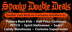 halloween_double_promo_278x125_1006081.png