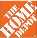 home+depot1.jpg