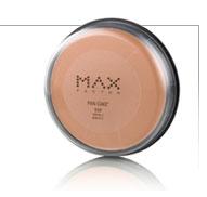 maxfactor1.jpg