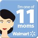 11moms.png