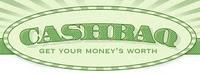Get Money Back When You Shop thru Cashbaq