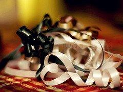 giftbow1.jpg