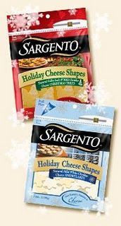 sargento_holiday1.jpg
