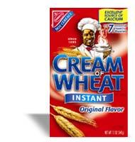 250_cream-of-wheate-inst1