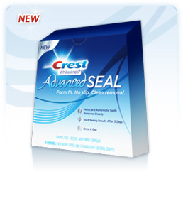 advanced-seal-testimonial
